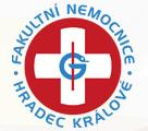Nemocnice Hradec Kralove